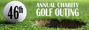 Omar Coffee 46th Annual Charity Golf Outing